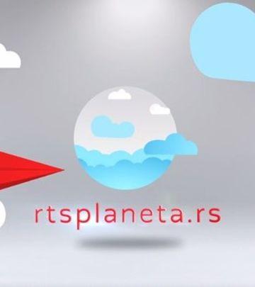 RTS Planeta – prozor sa pogledom na domovinu