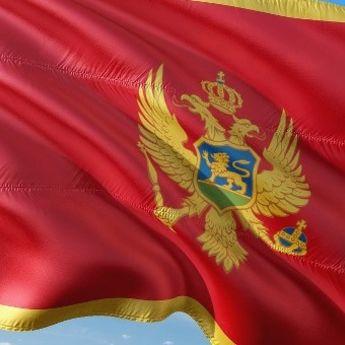 Građani Crne Gore bez vize u Emirate