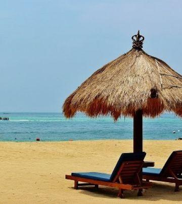 PODCAST Naš Biro: Idemo na Bali na TRI MESECA!!!