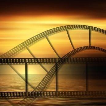 Poznat datum otvaranja prvog bioskopa u Saudijskoj Arabiji
