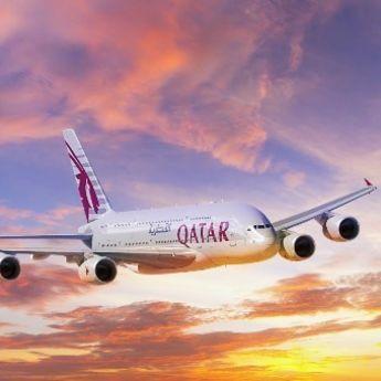 Oglas: Zaposlite se kao stjuardesa u Katar ervejzu