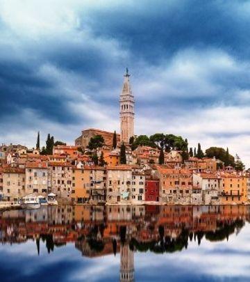 Najlepši pozdrav iz Hrvatske (VIDEO)