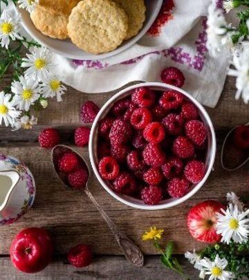 Zdrave đakonije: Festival najbolje hrane na svetu u Beogradu