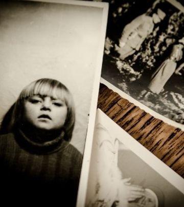 Pismo iz inostranstva: Konačni obračun sa nostalgijom