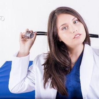 Oglas: Zaposlite se u bolnici u Dubaiju