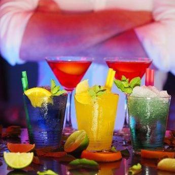 Oglas: Zaposlite se u restoranu u Dubaiju