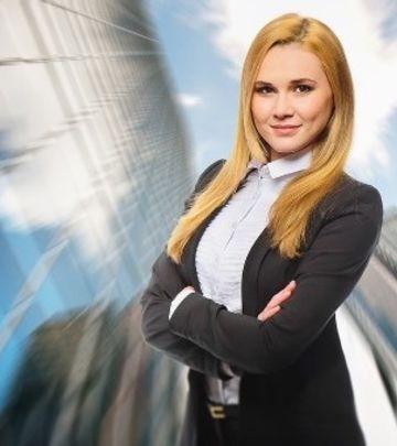 Istraživanje: Ko u Emiratima ima STVARNO DOBAR posao?