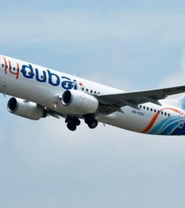 FLYDUBAI akcija: Do Hrvatske i Crne Gore po super cenama