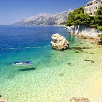 Jadran zove: TOP ŠEST najlepših plaža u Hrvatskoj (FOTO)