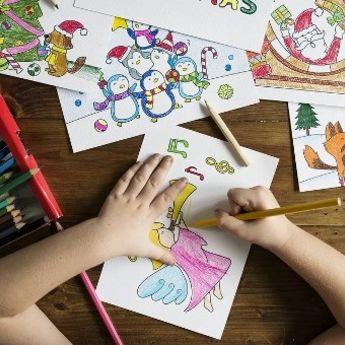 Emirati: Objavljen nov školski kalendar za 2018/2019.