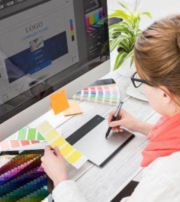 Oglas: Posao za grafičke dizajnere u Emiratima