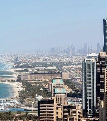Ovo smo dugo čekali: Nova pravila o vizama i poslovima u UAE