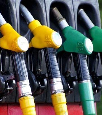 Nove cene goriva u junu 2018.