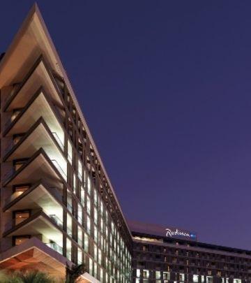 Hit u Emiratima: Sunce spušta cene turističkih aranžmana