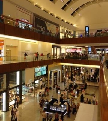 Dubai letnja iznenađenja: Stiže sezona popusta!