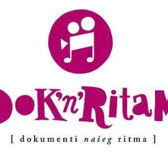 Dok'n'Ritam: Svetske i regionalne premijere u Beogradu