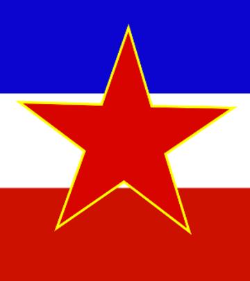 Nostalgija: Ovako bi izgledao sastav SFRJ na Mundijalu