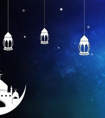 Kraj Ramazana: Slobodni dani i običaji povodom praznika