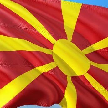 Istorijski dogovor sa Grcima: Makedonija dobija novo ime