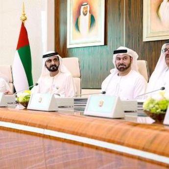 Novi vizni režim u Ujedinjenim Arapskim Emiratima
