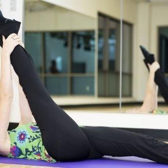 Oglas: Posao u fitnes centru u Dubaiju