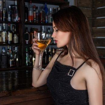 Veliki BIRO VODIČ: Kako da nabavite alkohol u Emiratima (1)