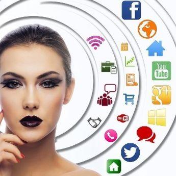 Veliki BIRO VODIČ: Ponašanje na društvenim mrežama u UAE (2)