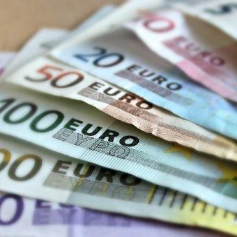 Crna Gora: Pljušte pare iz dijaspore