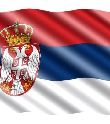 Zlatni vikend srpskih sportista: Doček na balkonu!