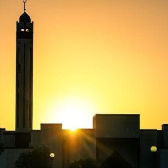 Saudijci pripremili vrijedan poklon sarajevskim studentima