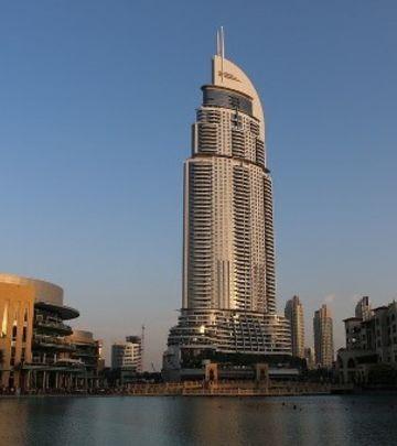 Dubai letnja iznenađenja: Zaradite 200 AED za pet minuta!