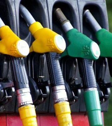 Emirati: Objavljene nove cene goriva