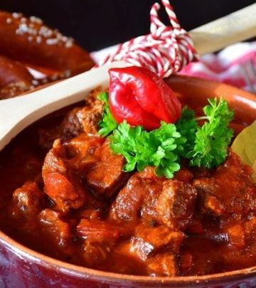Balkanska hrana osvaja Dubai: Nov meni brže stiže do vas!
