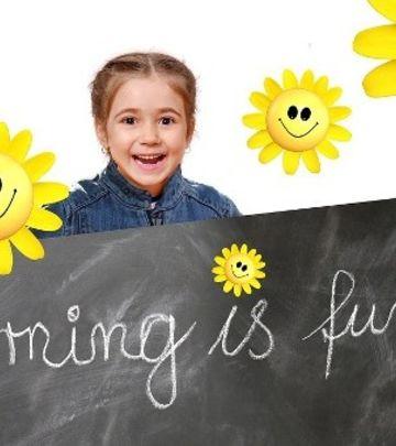 BIRO vodič: Kako da upišete dete u školu u Emiratima