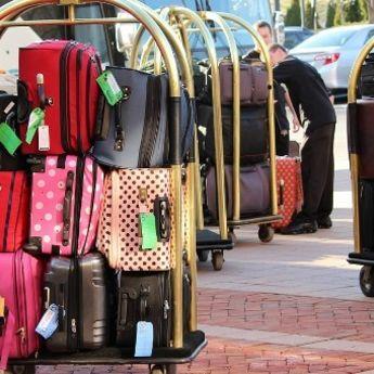 Lepa vest iz Etihada: Popust za letove u ekonomskoj klasi