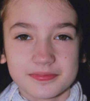 Humanitarni apel: Pomozite da se Marta (11) probudi iz kome