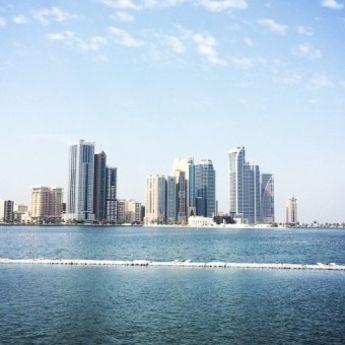 Emirati: Novi kriterijumi za dobijanje dugoročne vize