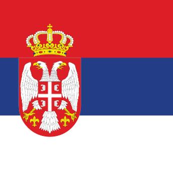 VEST GODINE: Dogovoreno ukidanje viza za državljane Srbije!