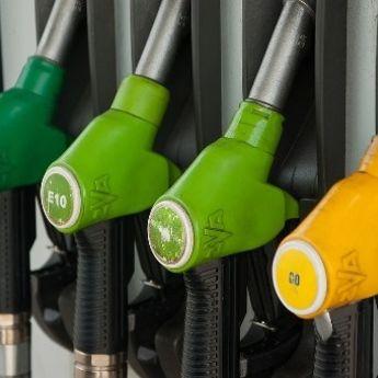 Objavljene cene goriva za oktobar 2018.