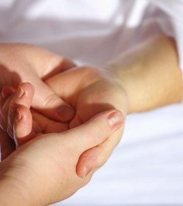 Onlajn doktor u Dubaiju: Zdravlje na dohvat ruke