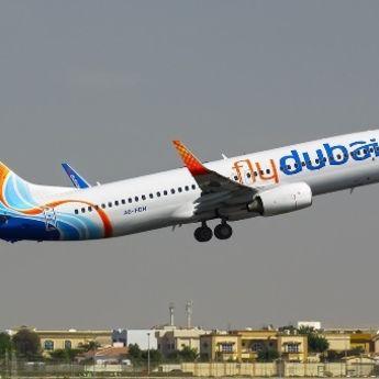 FlyDubai ponuda: Karta za dete samo 10 AED do Beograda!