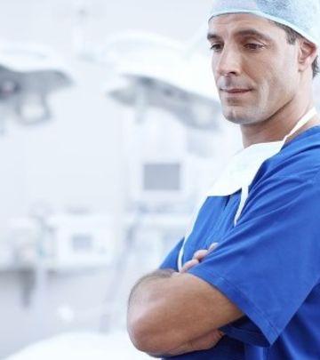 BIRO vodič: Kako da se zaposlite kao stomatolog u Emiratima
