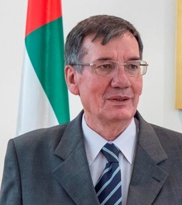 EKSKLUZIVNO: Prvi intervju prvog ambasadora Srbije u UAE