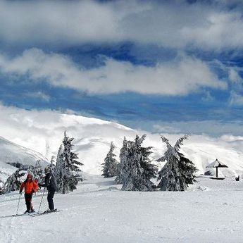 Prirodne lepote Stare planine