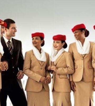 Oglas: Kompanija Emirates zapošljava stjuardese