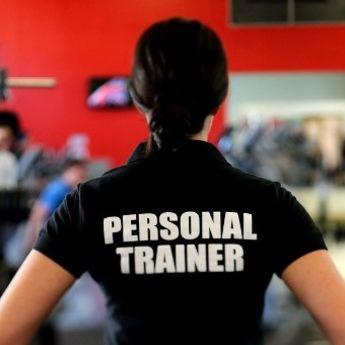 Oglas: Zaposlite se kao trener