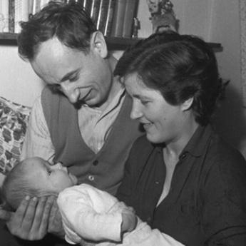 Nostalgija: Praznična čestitka Duška Radovića