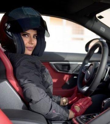 Saudijska Arabija: Nova prava žena – ogroman pozitivan šok
