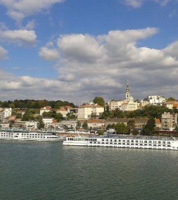 Priznanje za ponos: Srbija – najlepša zemlja Evrope (VIDEO)