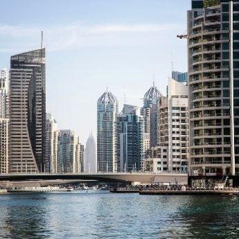 TOP 10 lokacija za iznajmljivanje stana u Dubaiju (FOTO)